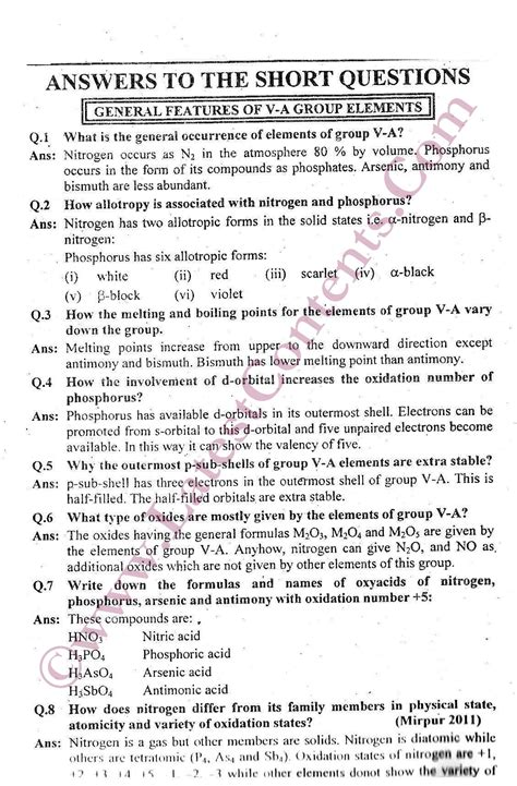 Chemistry Argumentative Essay Topics by Chemistry Form 4 Chapter 4 Essay