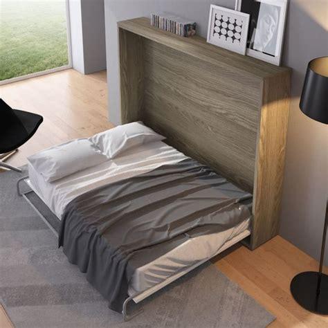 como hacer un futon ideas de c 243 mo hacer un fut 243 n paso a paso bricolaje10
