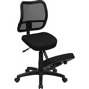 Ergonomic Desk Chair Staples Product Metadata Name