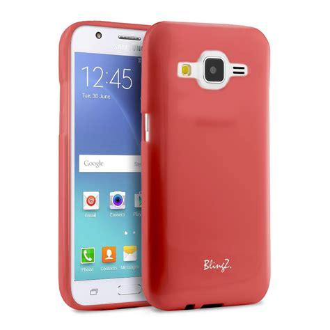 Silicon Samsung Galaxy J5 samsung galaxy j5 silicone tpu rubber gel phone cover