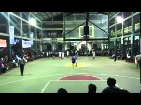 Mba Alumni Association Of Colombo by St Michael S College Batticaloa Alumni Association
