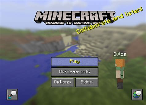 minecraft mobile free mojang pulls a july fools joke on everyone minecraft