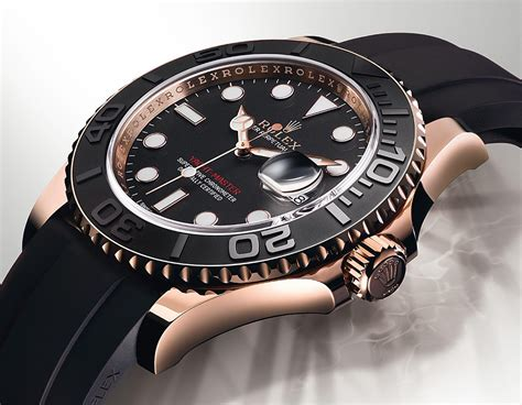 best rolex prices 10 most popular rolex watches in india with updated prices