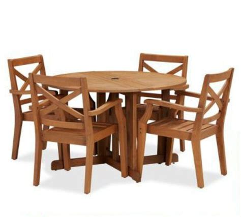 Teak Dining Tables And Chairs Hstead Teak Dining Table And Chairs Costa Furniture