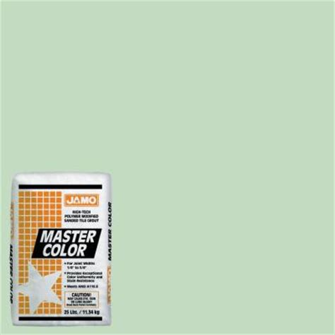 custom building products master color platinum 25 lb sanded grout 114124 the home depot