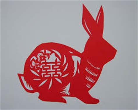 Calendario Chino 2015 Conejo Hor 243 Scopo Chino 2017 El Conejo Esoterismos