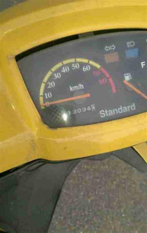 Honda 50ccm Motorrad Gebraucht by 50 Ccm Roller Ktm Ab 1 Chopper Motorrad Bestes