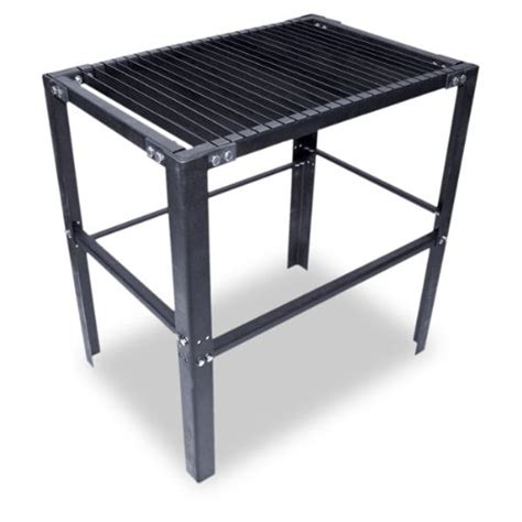 best plasma table for the invest in the best plasma cutter table for all your metal