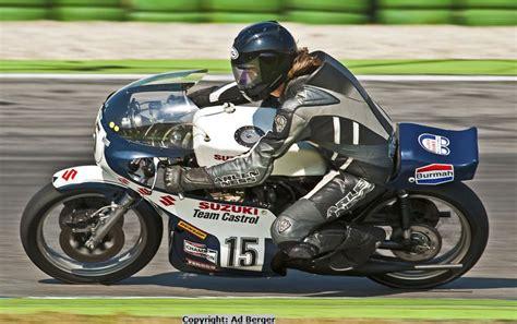 Classic Motorrad Termine by Adac Odenwaldring Klassik 2010 Termine Motorradsport