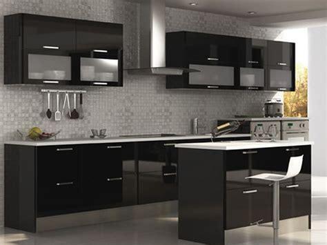 azulejo gris  cocina decoracion cocinas pequenas