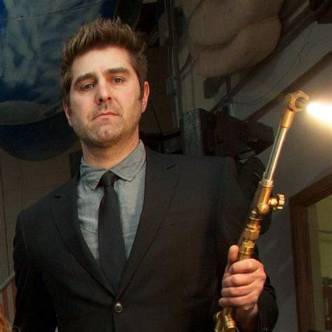 tory belleci hairstyle f v seabrooke newhairstylesformen2014 com
