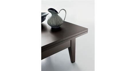 convertible table transformable table sedit furniture