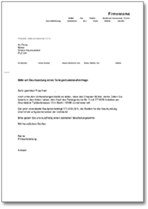 Musterbrief Kündigung Nach Karenz Anschreiben An Einen Notar De Musterbrief