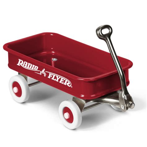 little red wagon miniature red wagon small little mini
