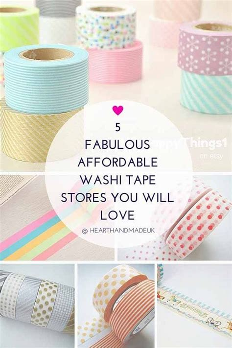 What Do You Use Washi Tape For by 25 B 228 Sta Washi Id 233 Erna P 229 Pinterest Washitejp