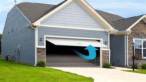 buying garage doors buying garage doors 5 tips for buying a garage door