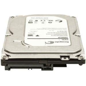 Harddisk Cctv Seagate Sv35 1tb 3 5 1tb storage harddisk hubtechshop nairobi kenya