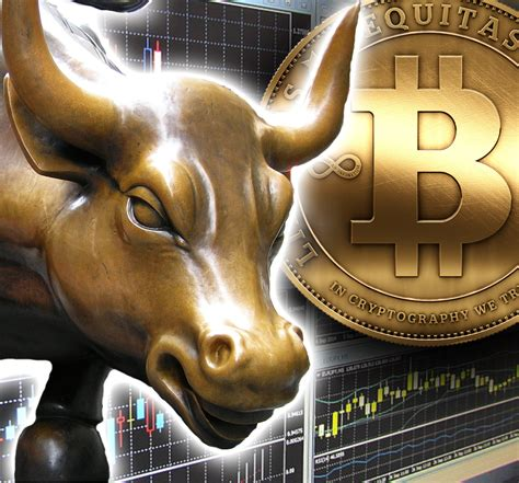 Typo Bitcoin a bitcoin hedge fund s return 25 004 that wasn t a typo