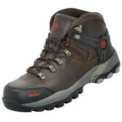 Bata industrials south africa safety shoes