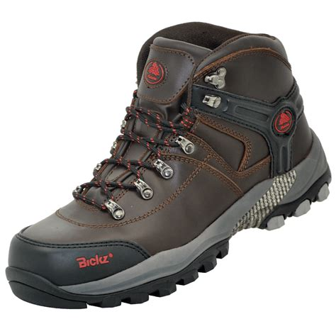 Sepatu Bata Conga bata industrials south africa safety shoes