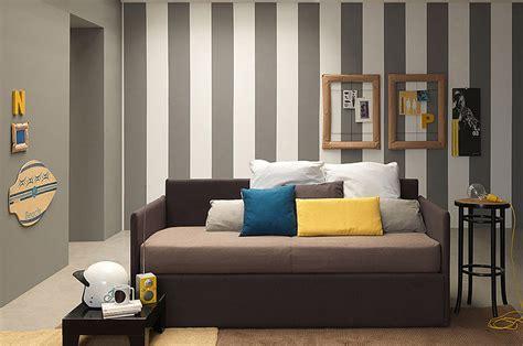letti sofa bolzan letti line sof 225 sof 225 s