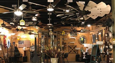 lighting stores brandon fl brandon lighting