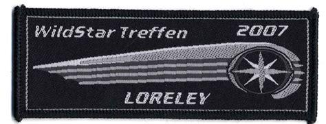 Motorradtreffen Loreley by Aufn 228 Her Motorradclub Versandhaus Neumeyer Abzeichen