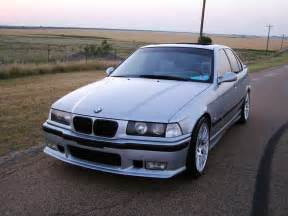 1997 Bmw 328is 1997 Bmw 3 Series Pictures Cargurus