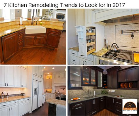 15 must features for your kitchen harrisburg