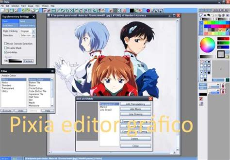 drawing editor free microsoft software drawing software pixia best free
