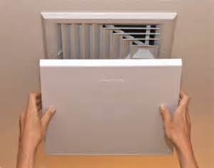 air conditioner vent covers for ceiling five tips for your home energy efficient coldwell