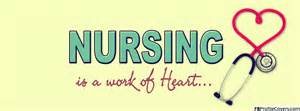 covers for nurses fb cover