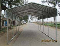 coperture economiche per tettoie box auto prefabbricati garage prefabbricati carport