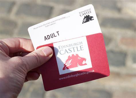 edinburgh tattoo discount tickets edinburgh castle tickets