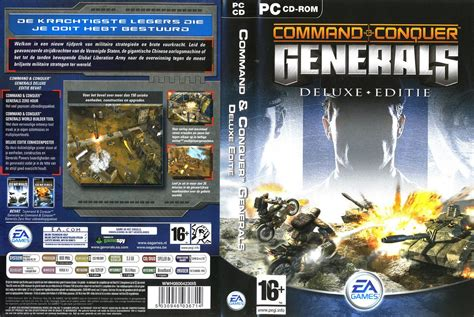 command and conquer 4 tiberian twilight apk command conquer generals pl cd mdf