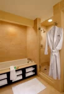 Apartment bathroom decorating ideas interior 3d by dandsfurniture net