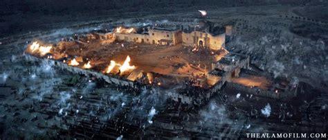 Home Decor San Antonio Texas by Alamo Battle