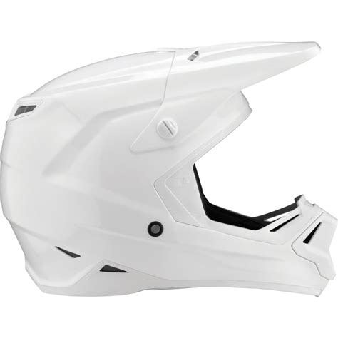 white motocross helmets gallery for gt motocross helmet white