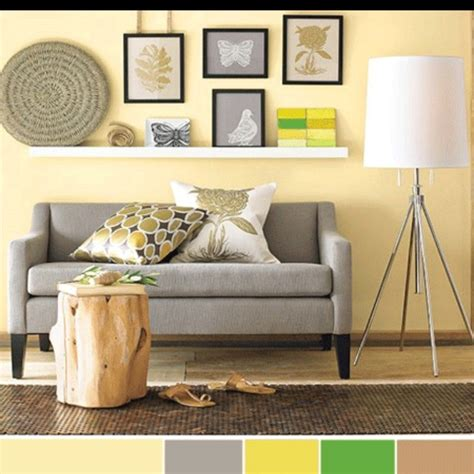 grey couch grey walls gray couch living rooms and everything home pinterest