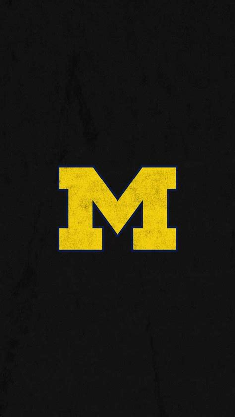 m iphone wallpaper image result for michigan iphone wallpaper girly phone wallpaper iphone wallpaper m
