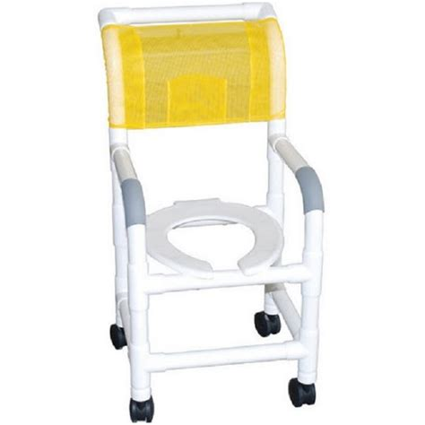 pediatric bath chair pediatric or small shower chair free shipping