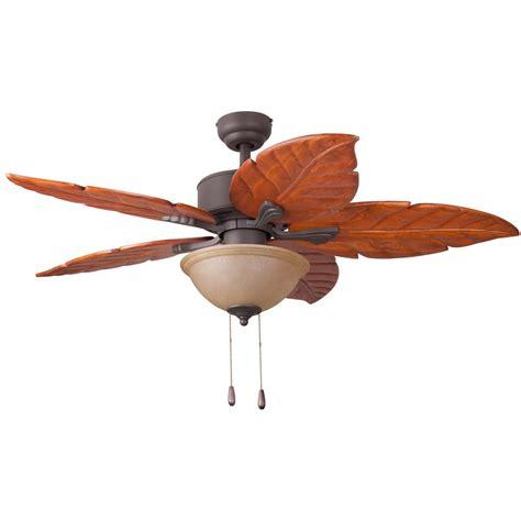ge treviso ceiling fan excellent brushed nickel led ceiling fan ge treviso
