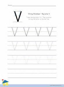 letter y worksheets abitlikethis