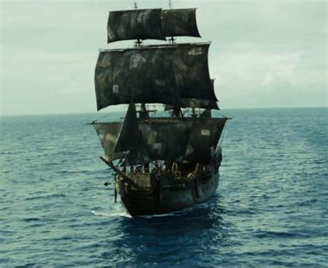 black pearl image the black pearl png potc wiki fandom powered