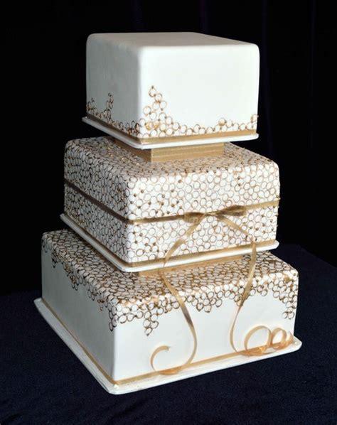 Buttercream Wedding Cakes   Saint Paul, MN Wedding Cake