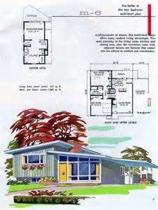 Mid Century Modern House Plans Pin By Dawn On Mid Century Modern House Plans Pinterest