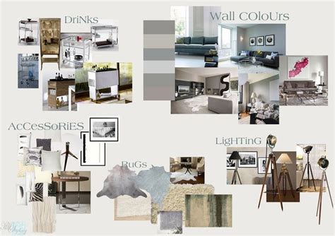 house interior design mood board sles mood board interior design professenial google search mood boards pinterest mood board