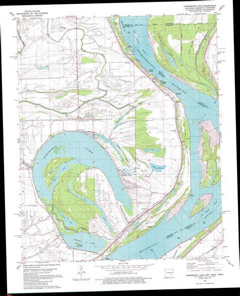 201 S Rosalind Avenue 2nd Floor Orlando Fl 32801 - orange county florida usgs topographic maps on cd