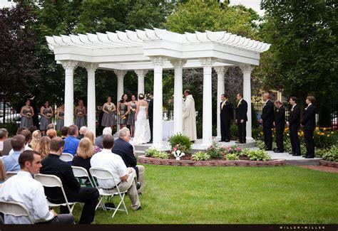 Outside Wedding Photography joliet archives chicago wedding photographers