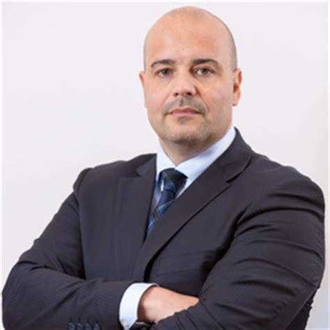 Mba In Pharma From Europe by Markus Weber Emerging Markets Mea Turkey Russia